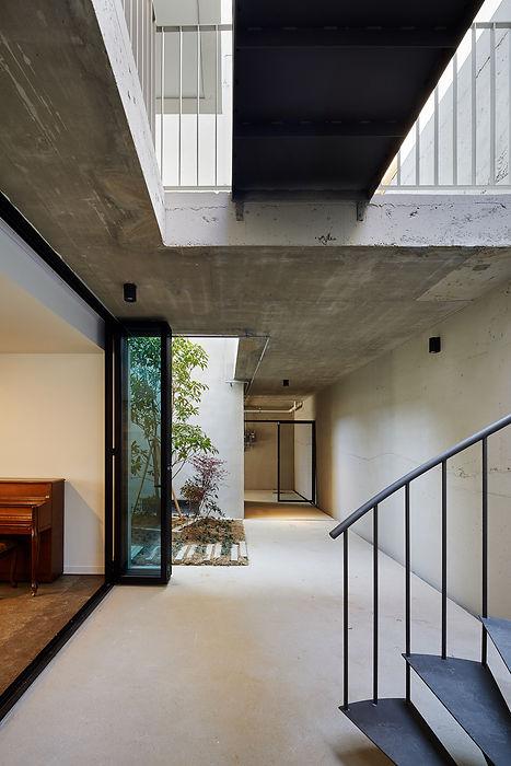Beomeori house-08(web).jpg