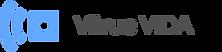 VIDA logo (1).png