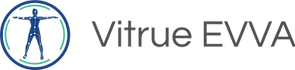 EVVA Logo Grey.png
