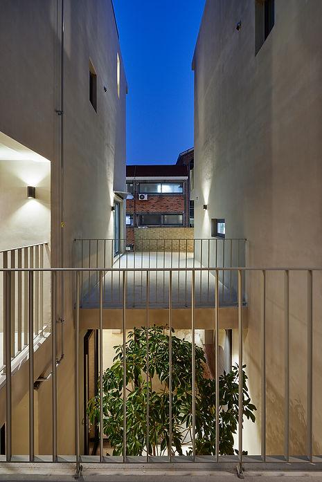 Beomeori house-27(web).jpg