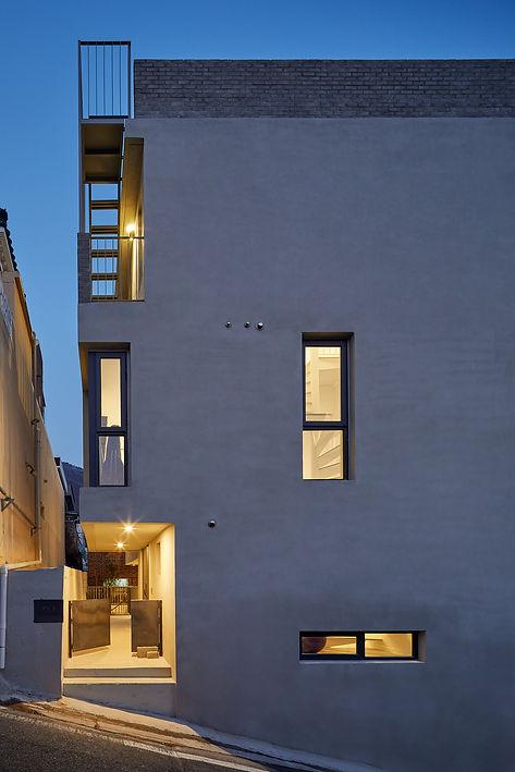 Beomeori house-03(web).jpg
