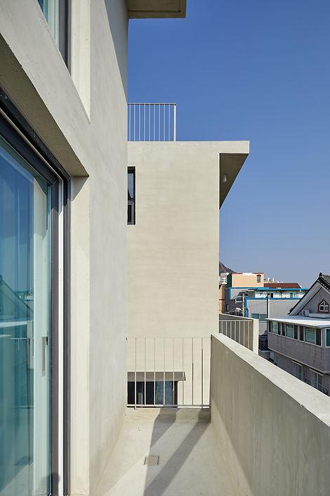 Beomeori house-18(web).jpg