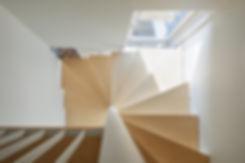 Beomeori house-20(web).jpg