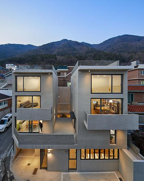 Beomeori house-31(web).jpg
