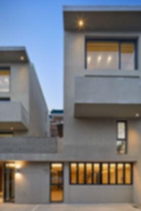 Beomeori house-30(web).jpg