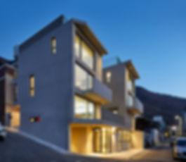 Beomeori house-02(web).jpg