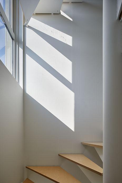 Beomeori house-21(web).jpg