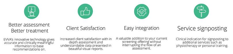 Screening_benefits.PNG