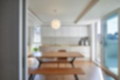 Beomeori house-11(web).jpg