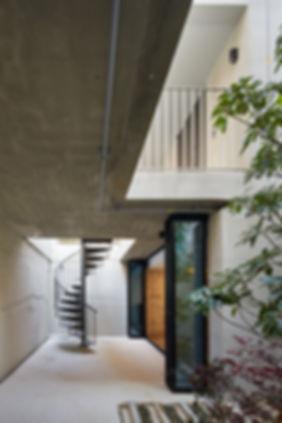 Beomeori house-09(web).jpg