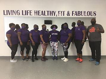 get fit crew .jpg