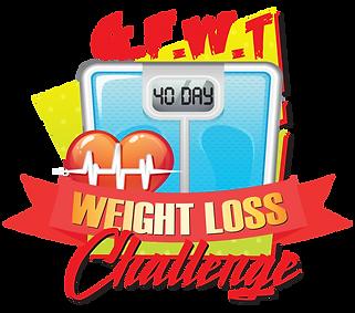 G.F.W.T CHALLENGE LOG.png