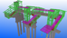 "Using BIM to ""bridge"" the information gap Part 1"