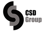 CSD Group Australia