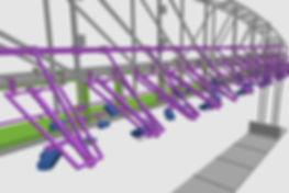 engineering drafting csd
