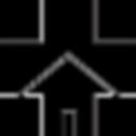 UDP%20logo_edited.png