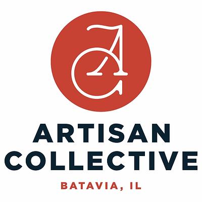 batavia artisan collective.webp