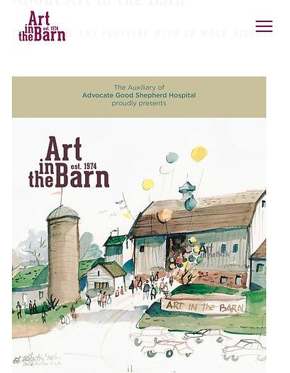 art in the barn.jpg