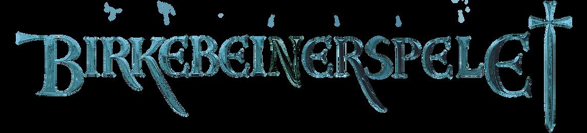 Birkebeinerspelet Logo