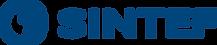 SINTEF_logo-EPS-blue-CMYK.png