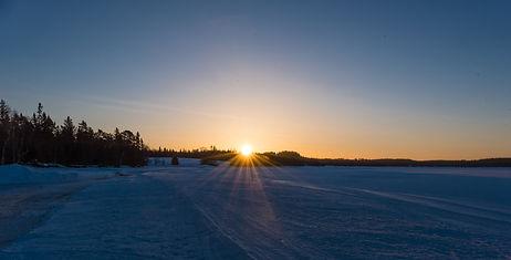 Snow, Moelv, Lillehammer