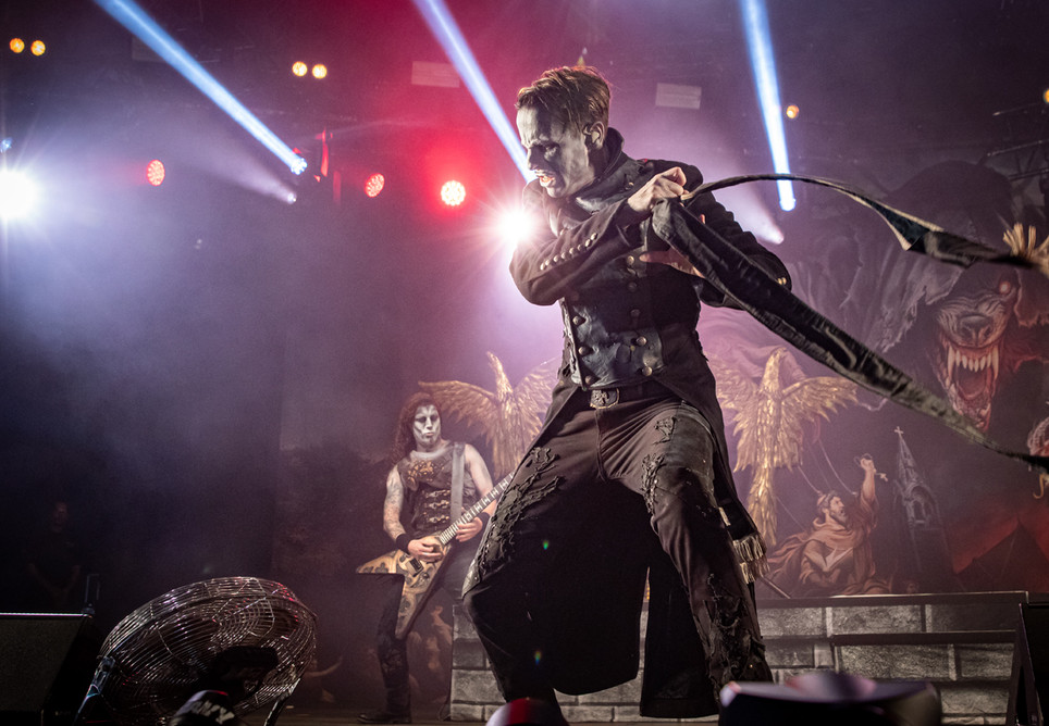 Powerwolf 29062019-09.jpg
