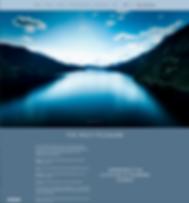 Screen Shot 2020-05-15 at 13.40.58.png