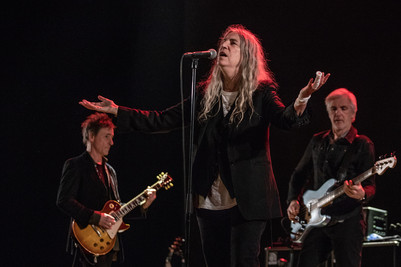 Patti Smith 11082018-25.jpg