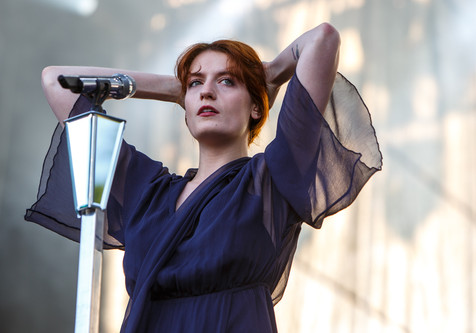 Florence And The Machine 08082012-14.jpg