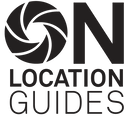 OLG_Logo Clear.png