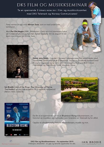 Seminar 01 Flyer.jpg