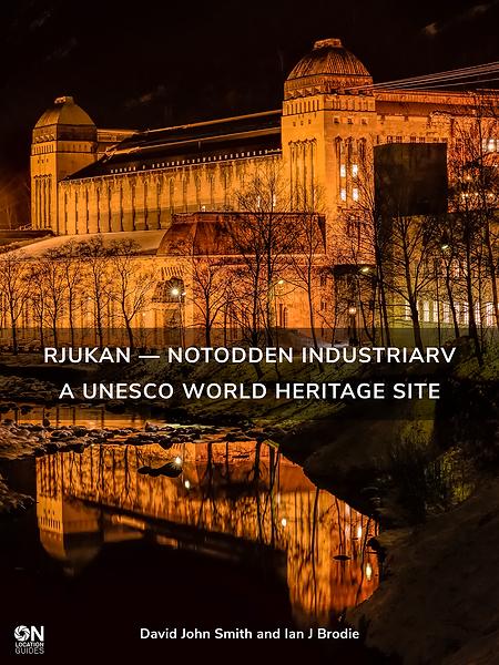 UNESCO Book Portrait Cover itunes.png