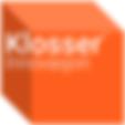 Klosser logo hi-res..png