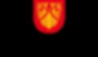 VT-Logo-01-Vertikal-RGB.png