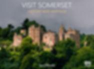 Visit Somerset HH Cover Landscape copy.j