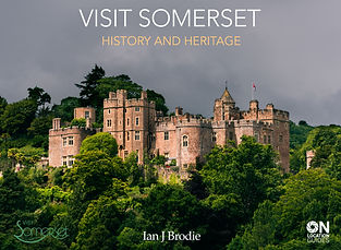 Visit Somerset HH Cover Landscape copy.j