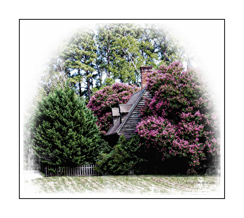 Jamestown historic site house c_pe low res