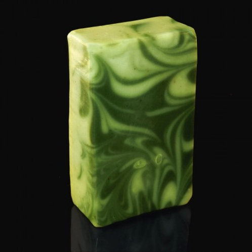 Hook Line Sinker Bar Soap