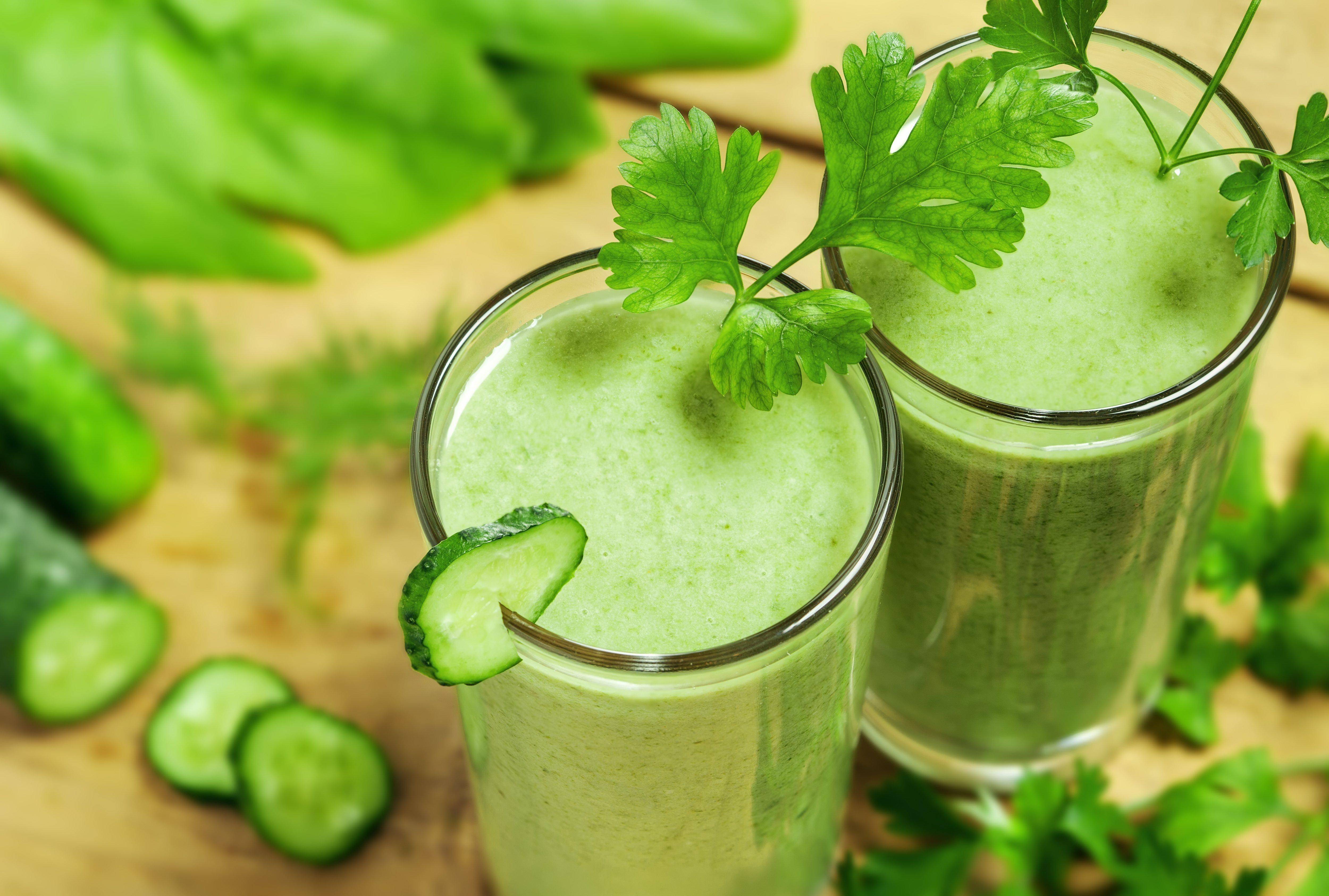 groene-smoothies-boek