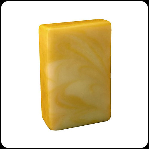 The Squeeze Of Sweet Lemon Bar Soap