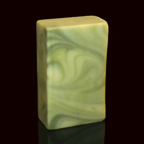 Rosemary Tea Tree Bar Soap