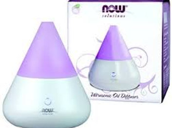 NOW Essential Oil Diffuser