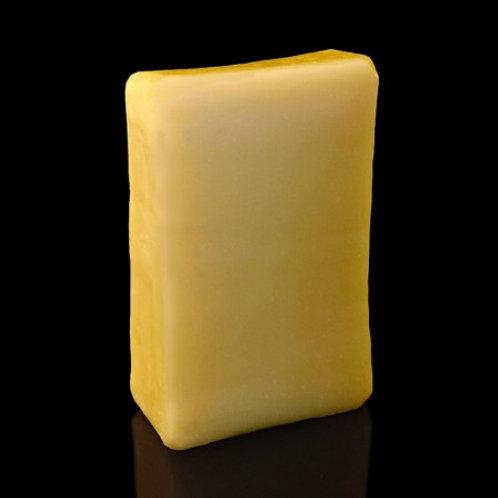 Wisdon Of Elder Bar Soap