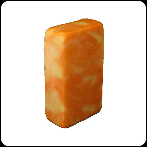 Shekinah Bar Soap