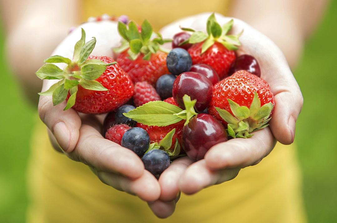 NUTRITION_HEALTH-1080x715_105449