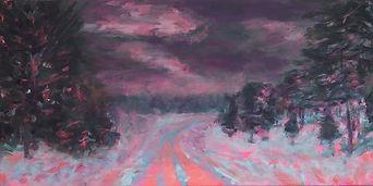 WinterPaars980.jpg