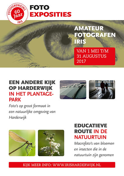 PosterA3.jpg