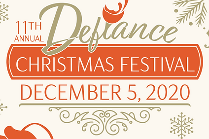DefianceChristmasFestival2020 CloseUp.pn