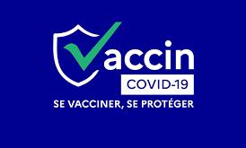 Se faire vacciner contre la Covid-19