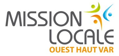 cropped-Mission-locale-logo.png